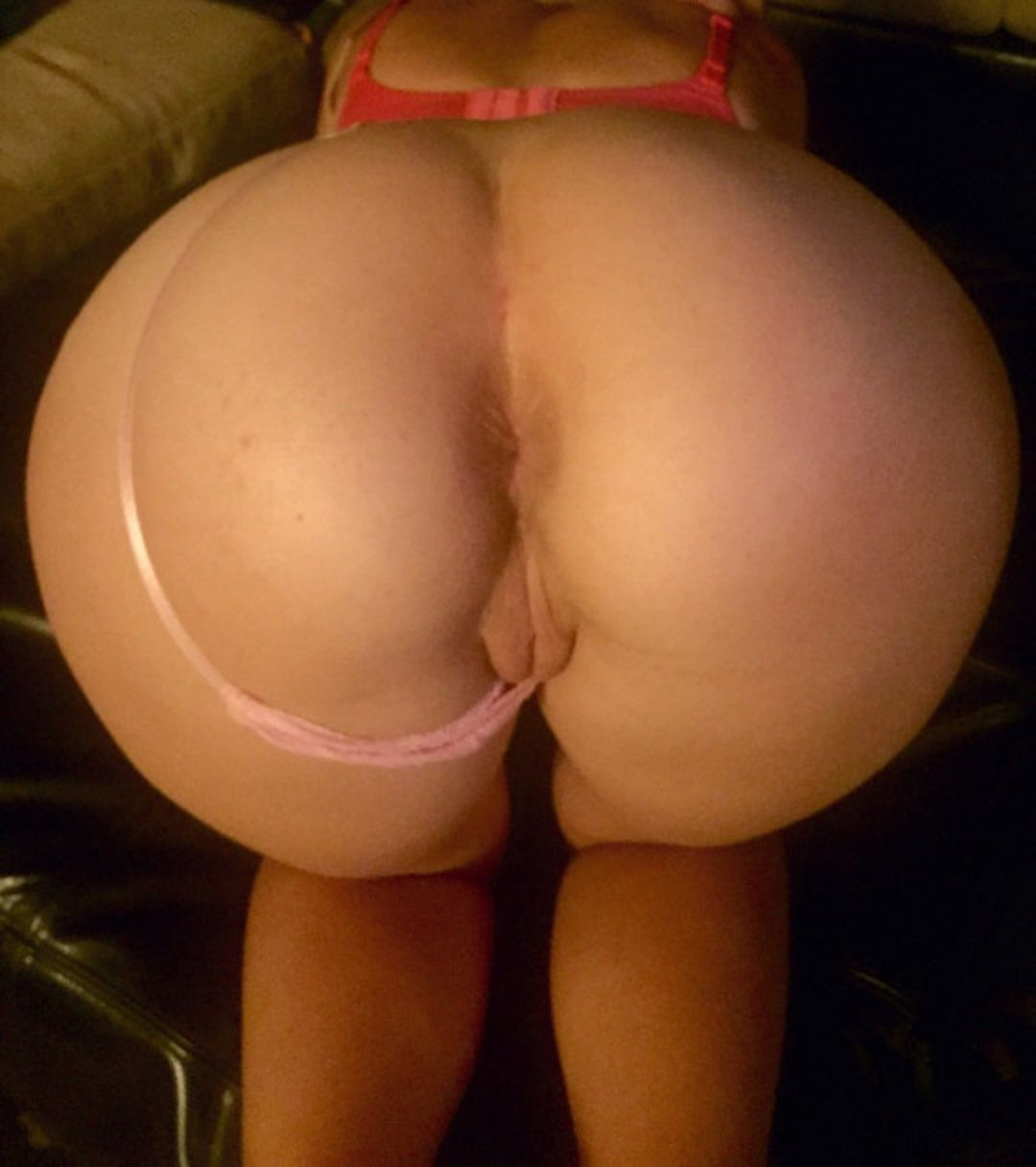 escorts norge cum on leggings